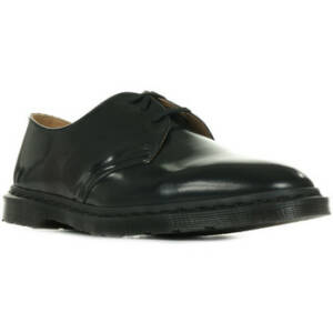 Nette schoenen Dr Martens Archies II