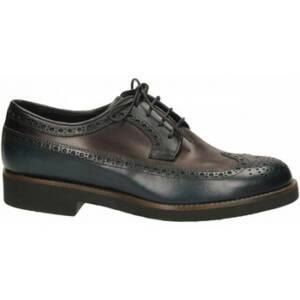 Nette schoenen Edward's ERODE