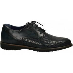 Nette schoenen Edward's MEDUSA FORATO BAROLO