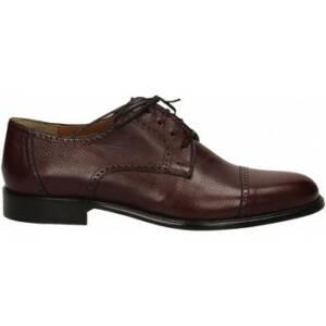 Nette schoenen Edward's OLBIA SACCHETTO
