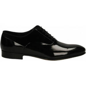Nette schoenen Edward's RICCIO CUOIO MAGNOLIA