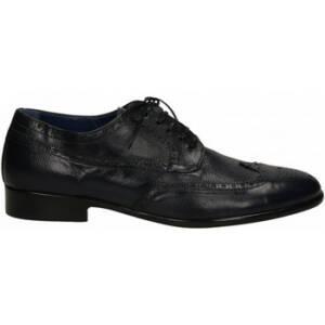 Nette schoenen Edward's TIMOTY SACCHETTO NERUDA