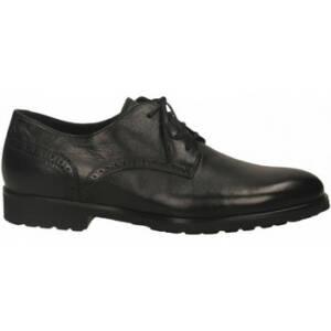 Nette schoenen Edward's TROPEA