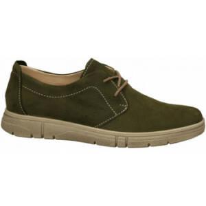 Nette schoenen Enval U NE 52307