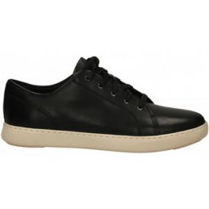 Nette schoenen FitFlop CRISTOPHE