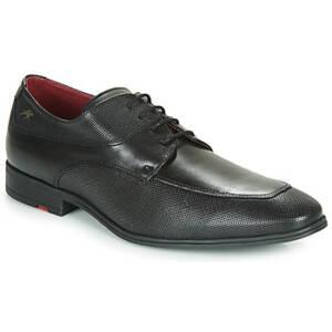 Nette schoenen Fluchos ADAM