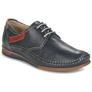 Nette schoenen Fluchos CATAMARAN