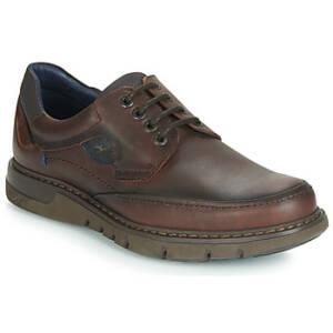 Nette schoenen Fluchos CELTIC