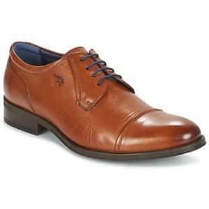 Nette schoenen Fluchos HERACLES