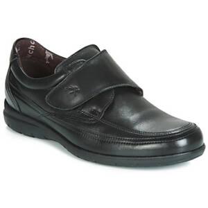 Nette schoenen Fluchos LUCA