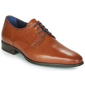 Nette schoenen Fluchos MEMORYC