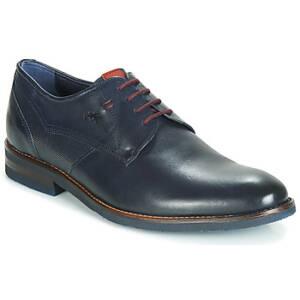 Nette schoenen Fluchos OLLYMPO