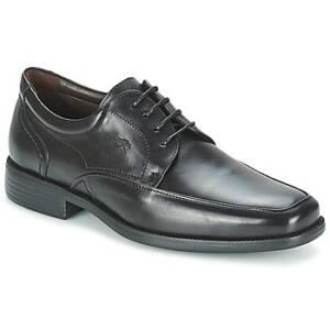 Nette schoenen Fluchos RAPHAEL