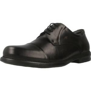 Nette schoenen Fluchos SIMÓN-LIBANO