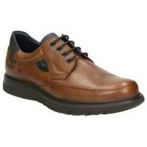 Nette schoenen Fluchos ZAPATOS F0248 CABALLERO LIBANO