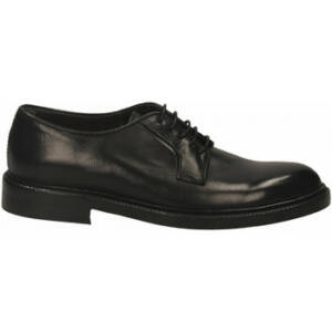 Nette schoenen Franco Fedele DIVER