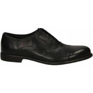 Nette schoenen Franco Fedele FORO