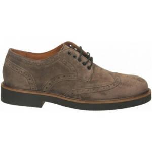 Nette schoenen Frau WAXY