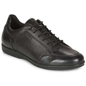 Nette schoenen Geox ADRIEN