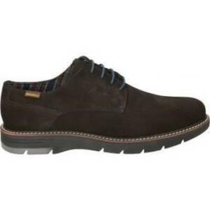 Nette schoenen Himalaya ZAPATOS 2801 CABALLERO MOKA