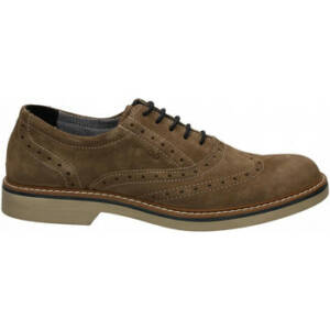 Nette schoenen IgI CO UFP 51050