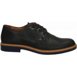 Nette schoenen IgI CO UFX 51031