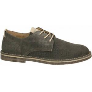 Nette schoenen IgI CO UIG 51100
