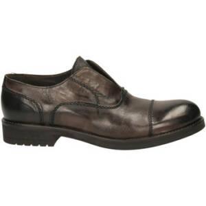 Nette schoenen J.p. David PAPUA NUOVO