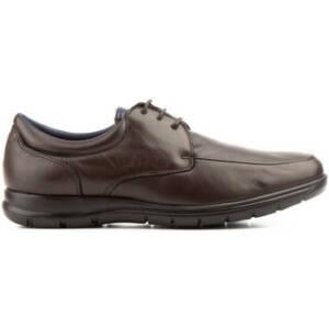 Nette schoenen Keelan 58686