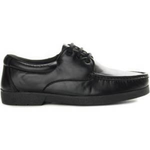 Nette schoenen Keelan 59525