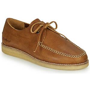 Nette schoenen Kickers MOKLAY