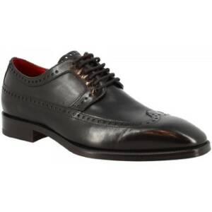 Nette schoenen Leonardo Shoes 07158 MONTECARLO