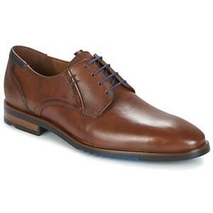 Nette schoenen Lloyd DENO