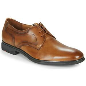 Nette schoenen Lloyd GENEVER
