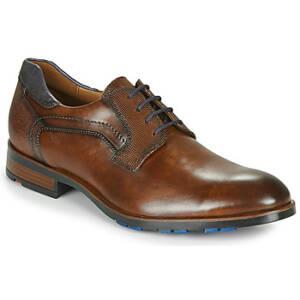 Nette schoenen Lloyd JAKE