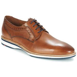 Nette schoenen Lloyd JERRY