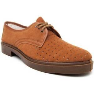 Nette schoenen Northome 55382