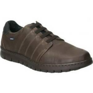 Nette schoenen Nuper ZAPATOS 5312 CABALLERO MARRON