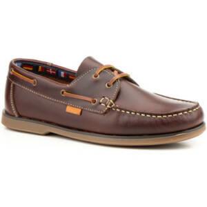 Nette schoenen Purapiel 58674