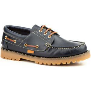 Nette schoenen Purapiel 58680