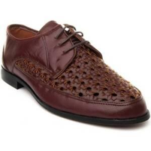 Nette schoenen Purapiel 67412