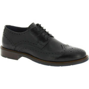 Nette schoenen Raymont 622 BLACK