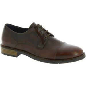 Nette schoenen Raymont 625 BROWN