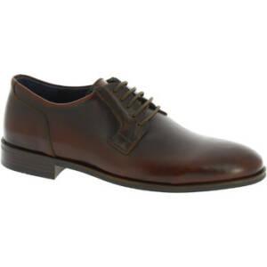 Nette schoenen Raymont 703 BROWN