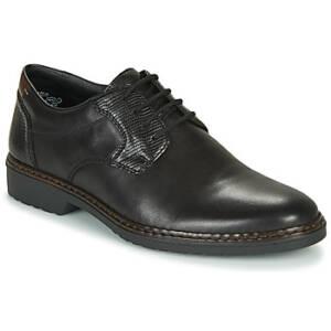 Nette schoenen Rieker 16541-02