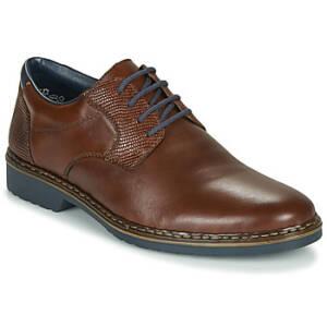 Nette schoenen Rieker 16541-25
