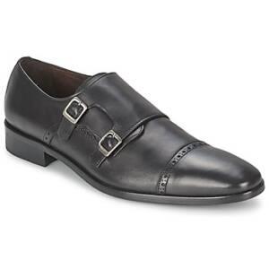 Nette schoenen So Size DRAGO