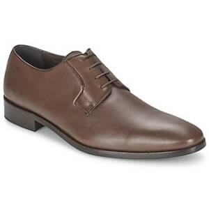 Nette schoenen So Size HOLMES