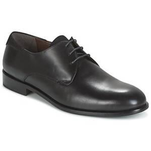 Nette schoenen So Size HUPO