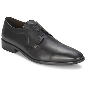 Nette schoenen So Size ORLANDO